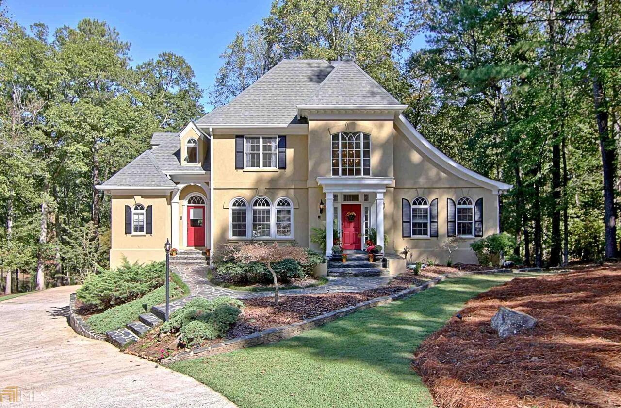 View Slide 0 for listing 8892642