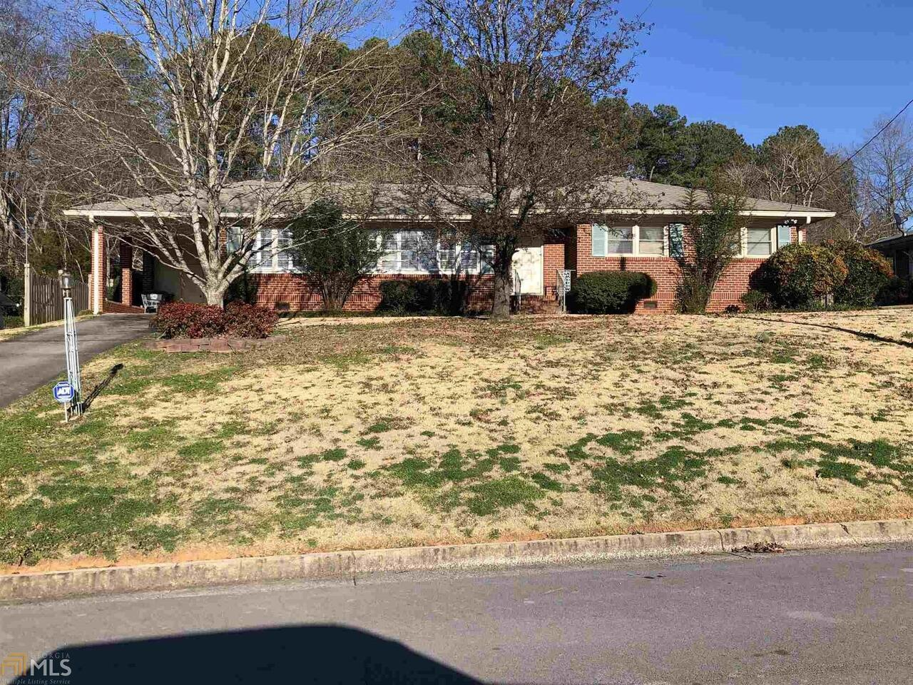 View Slide 0 for listing 8921423