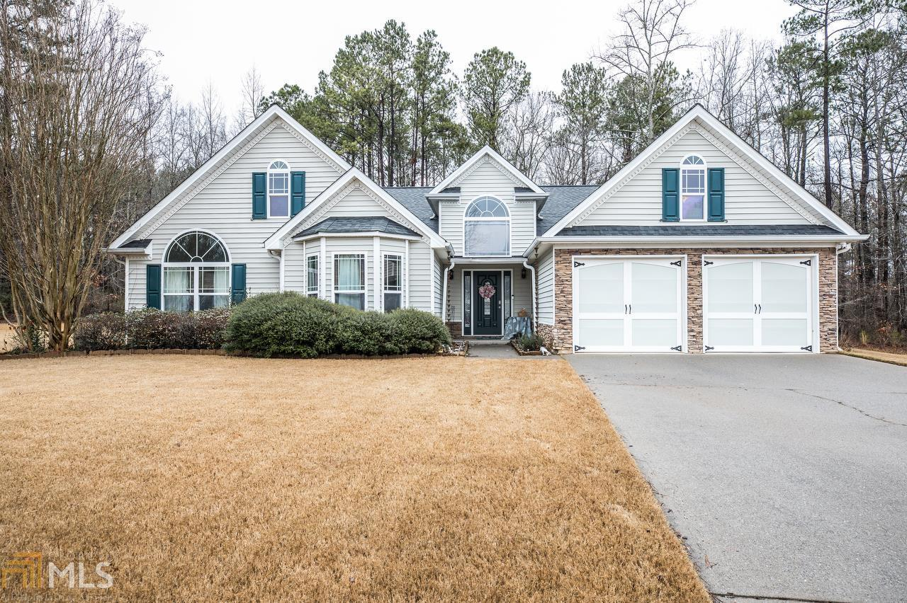 View Slide 0 for listing 8930944