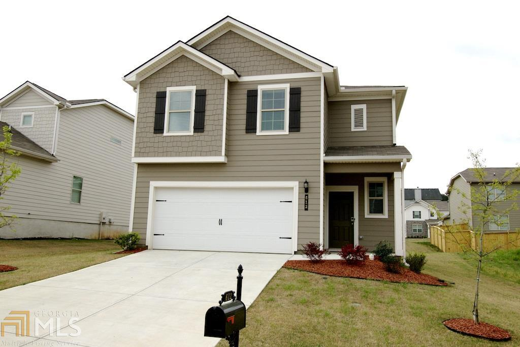 View Slide 0 for listing 8950379