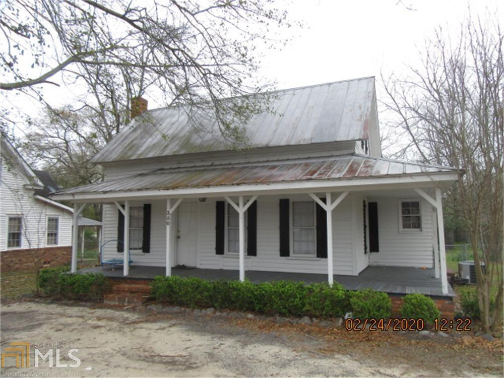 View Slide 0 for listing 8938371