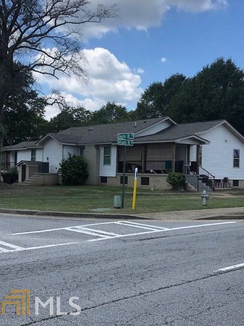 1730 Atlanta Road SE, Smyrna, GA, 30080,