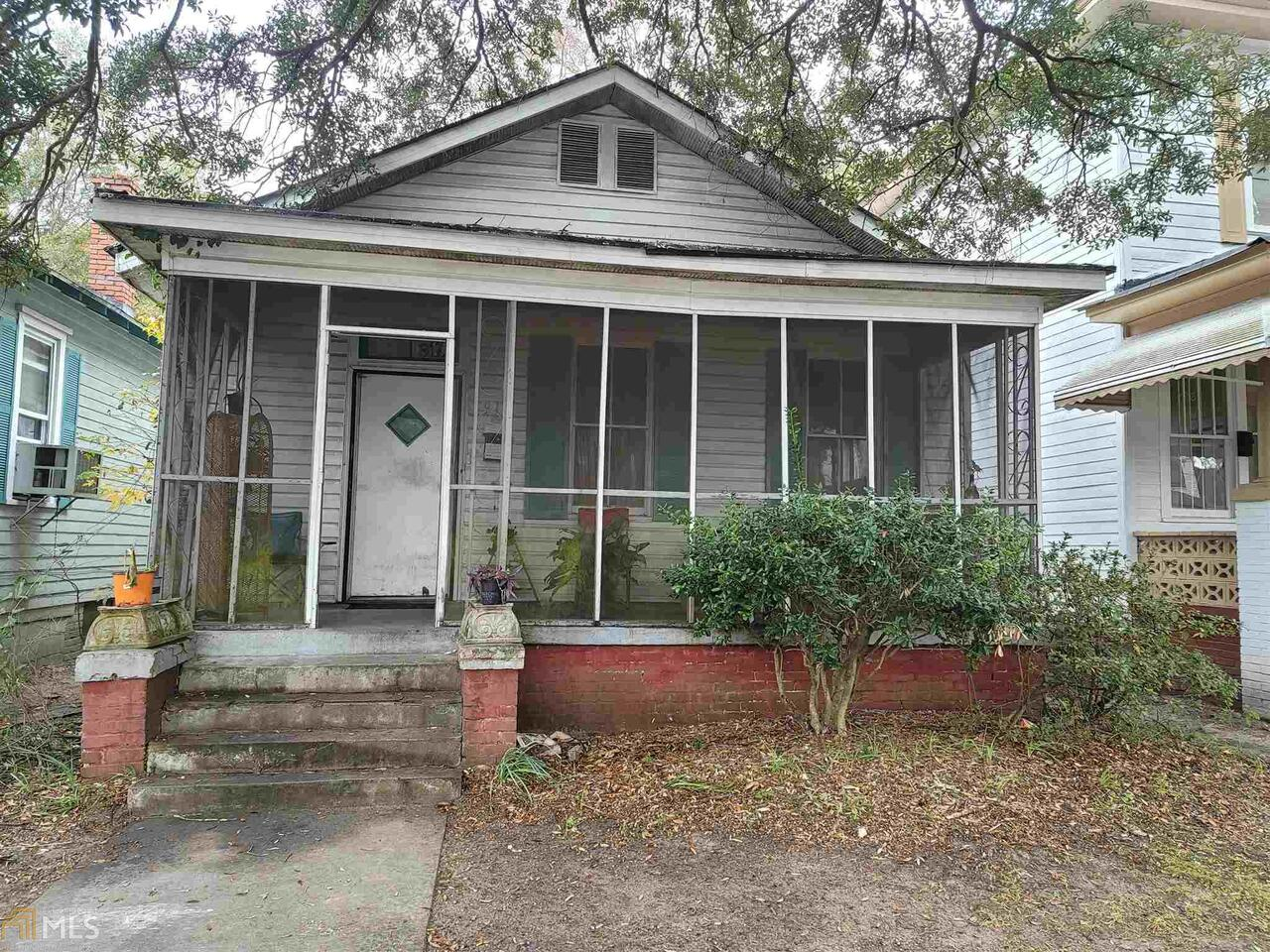 View Slide 0 for listing 8919664