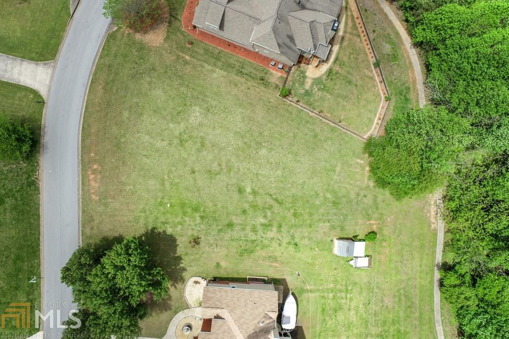 View Slide 11 for listing 8957180