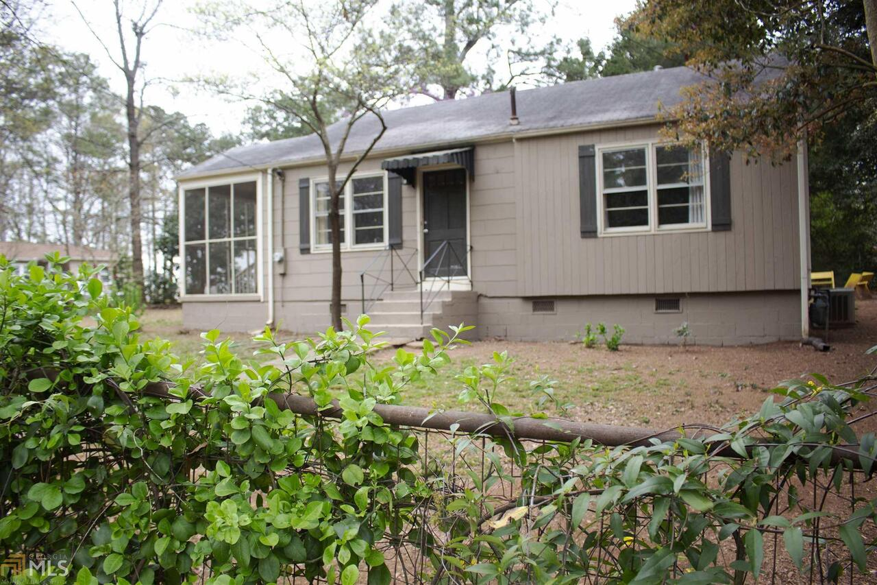 View Slide 0 for listing 8948662