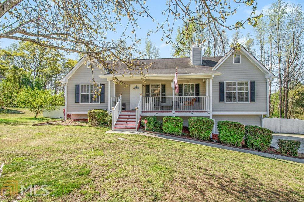 View Slide 0 for listing 8954664