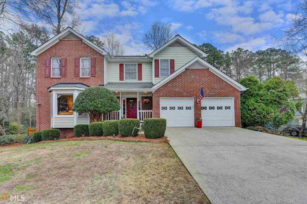 View Slide 0 for listing 8918636