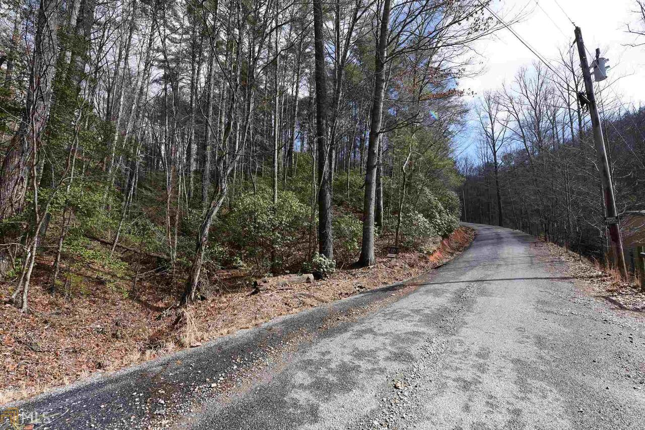 View Slide 13 for listing 8931657