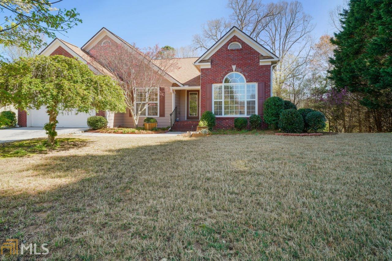 View Slide 0 for listing 8951586