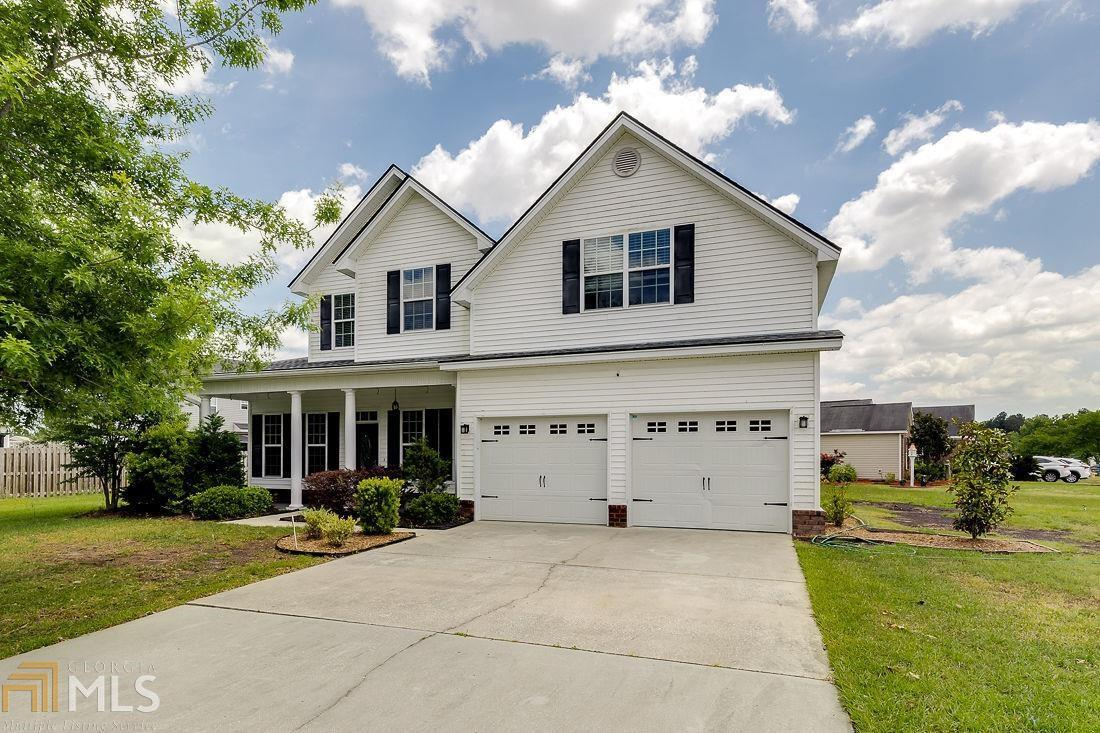 View Slide 0 for listing 8968468