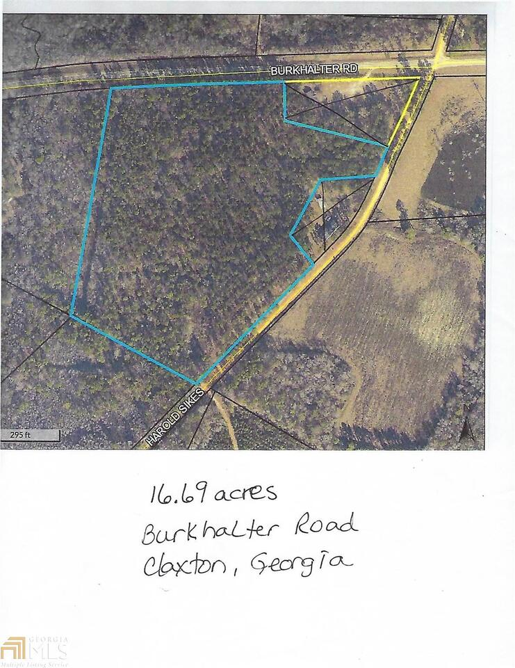 View Slide 0 for listing 8880726