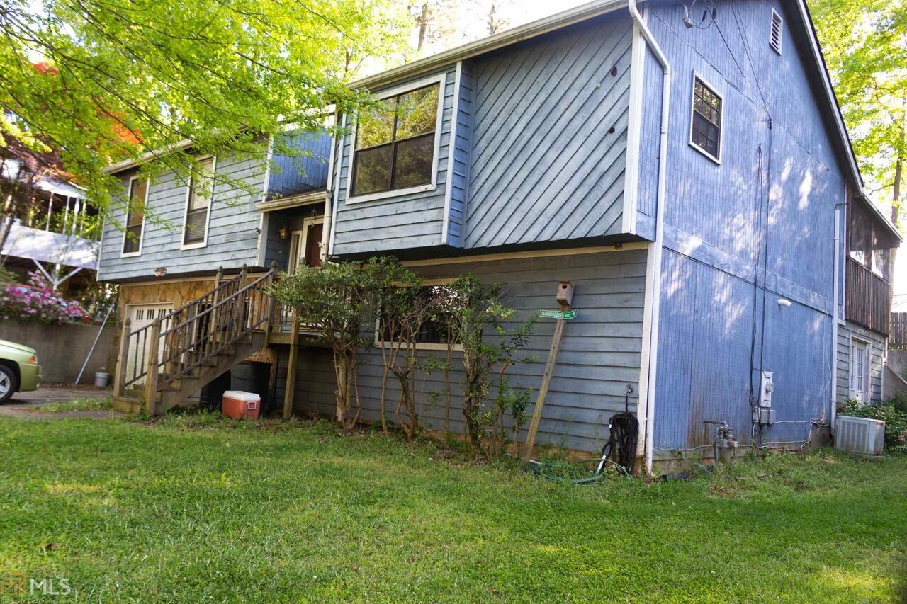 View Slide 0 for listing 8966872