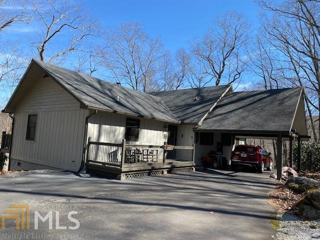 View Slide 0 for listing 8941161