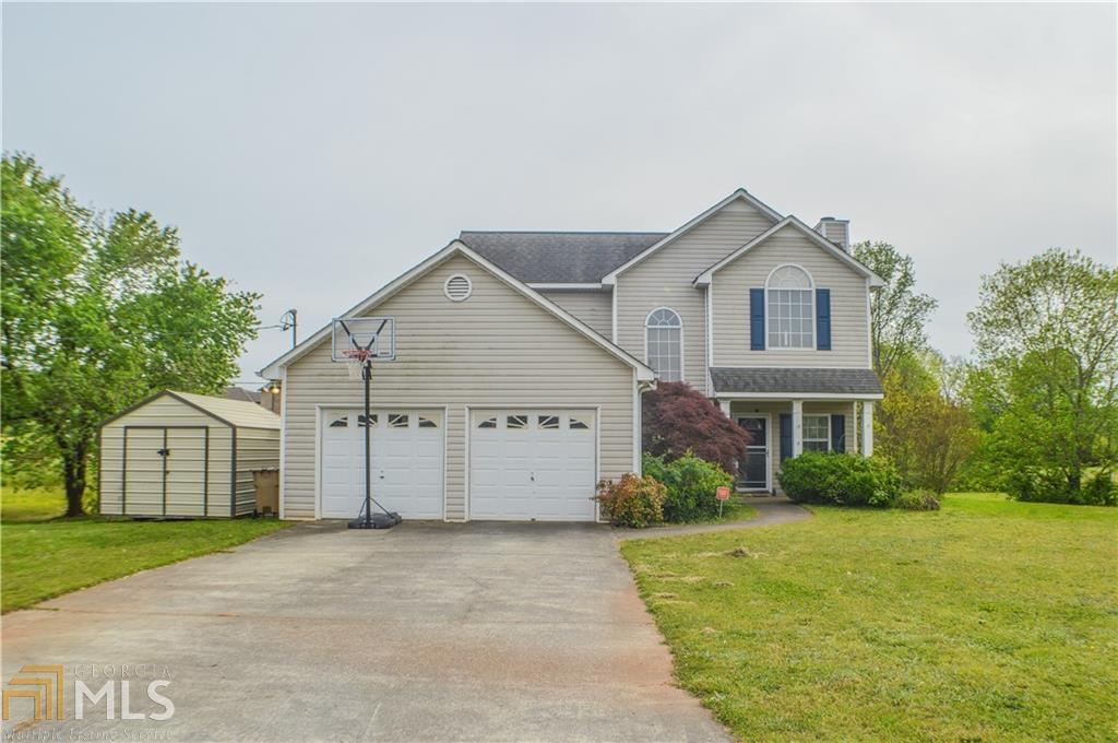 View Slide 0 for listing 8962668