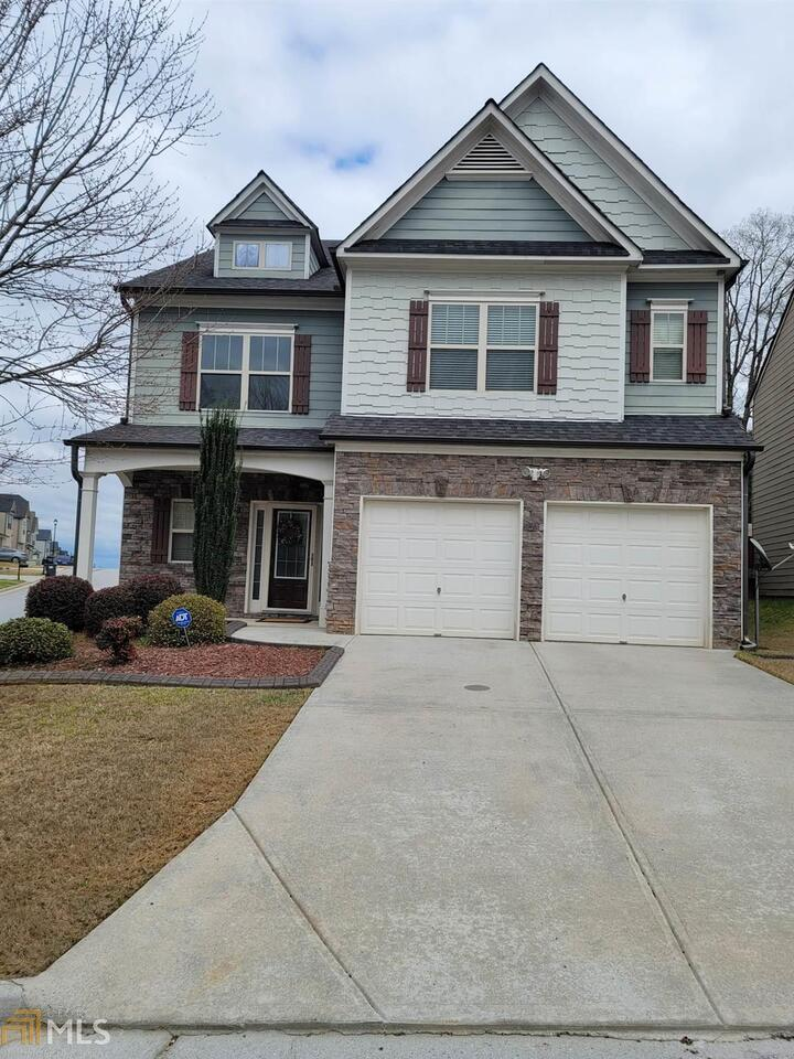 View Slide 0 for listing 8946464