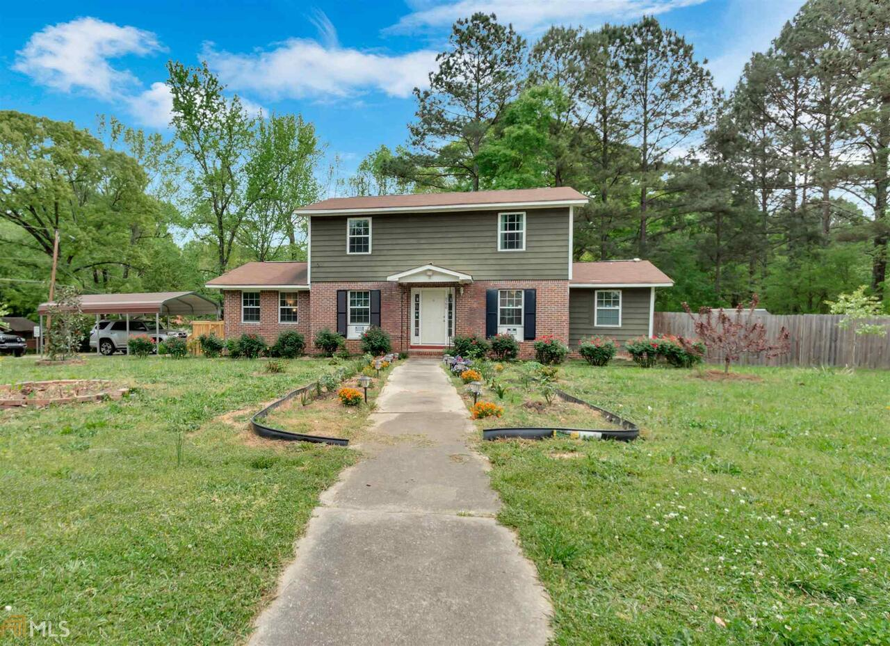 View Slide 0 for listing 8962892