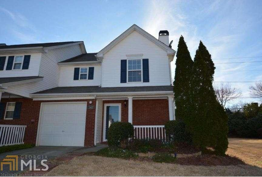View Slide 0 for listing 8953405