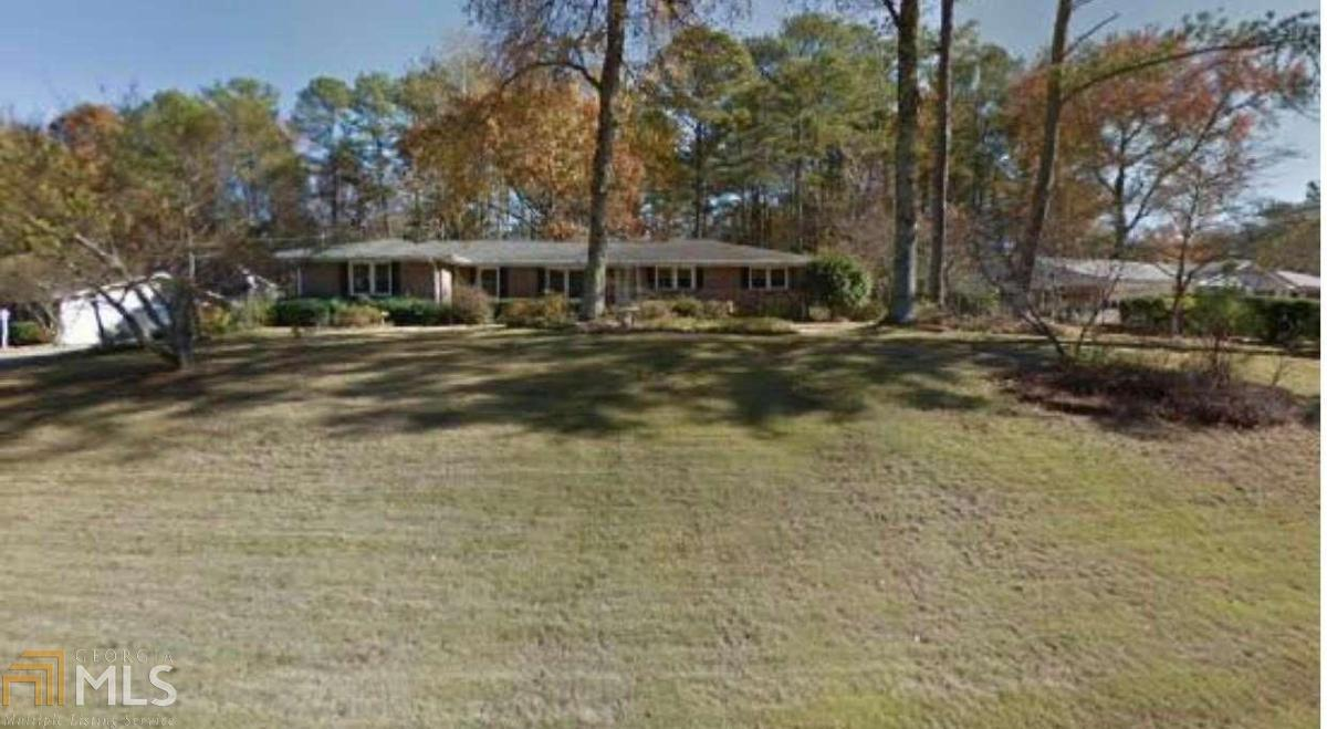 View Slide 0 for listing 8969664