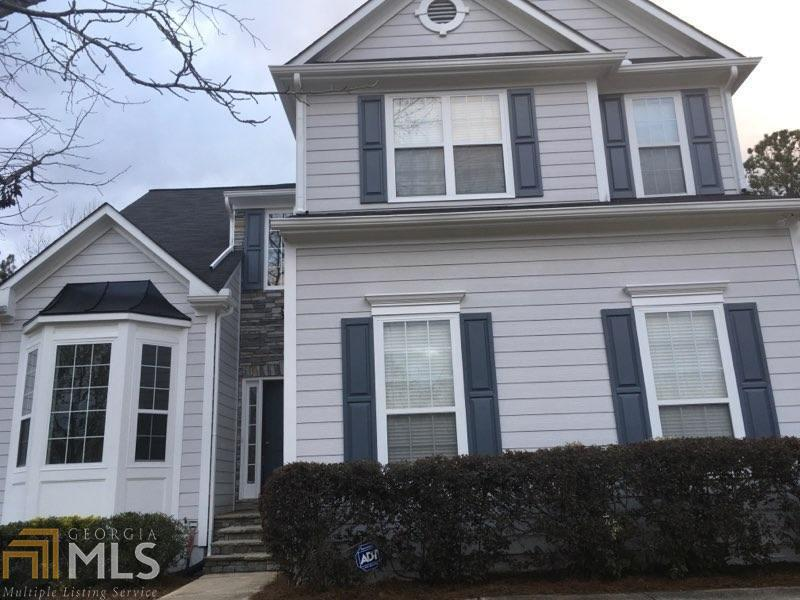 View Slide 0 for listing 8948220