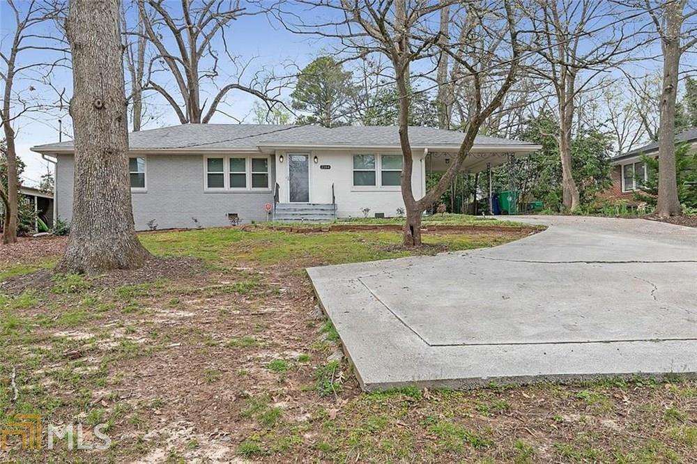 View Slide 0 for listing 8963178
