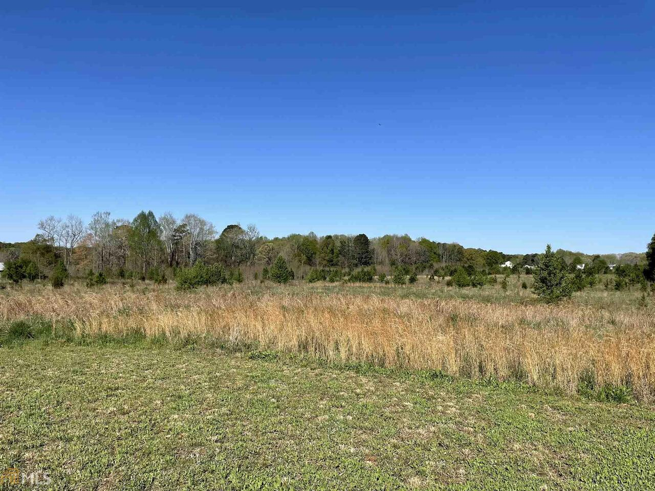 View Slide 11 for listing 8965765