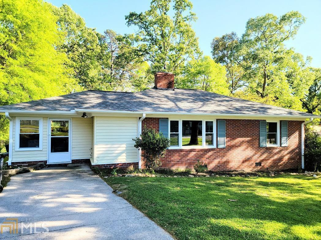 View Slide 0 for listing 8963618