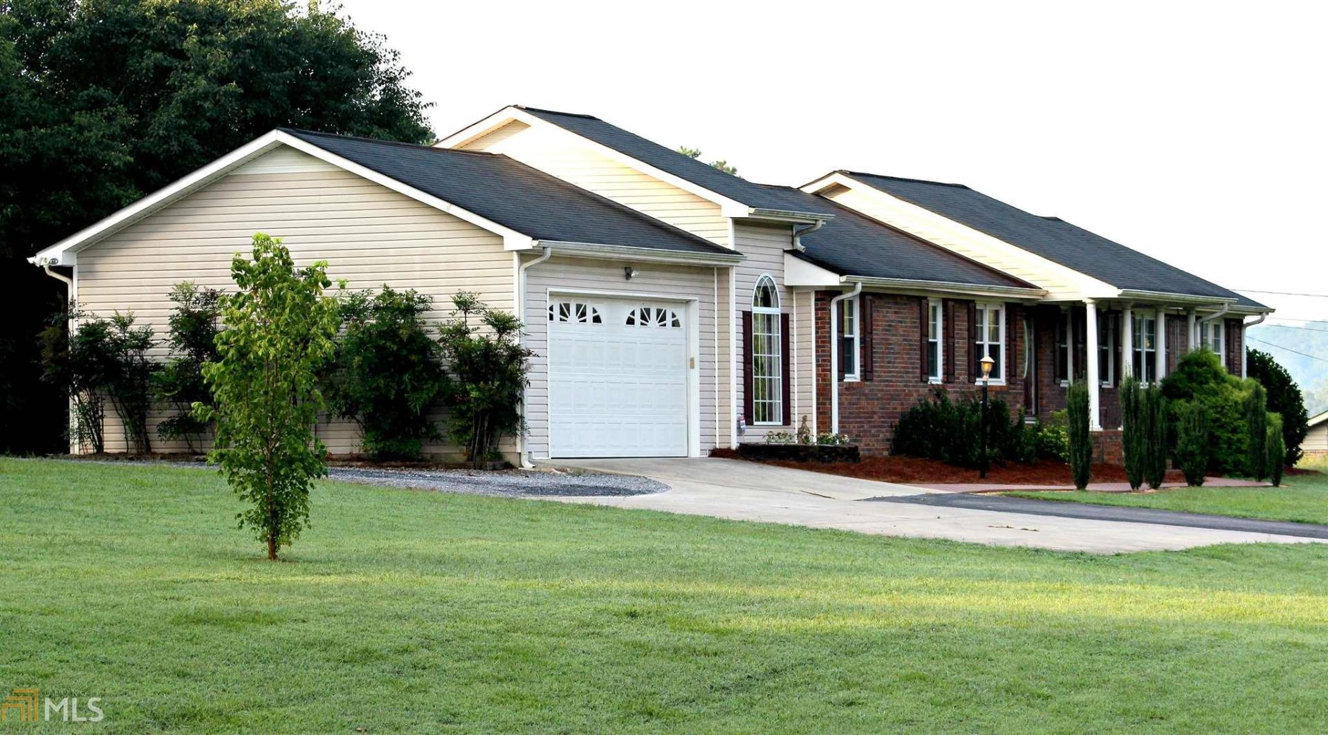 View Slide 0 for listing 8440530