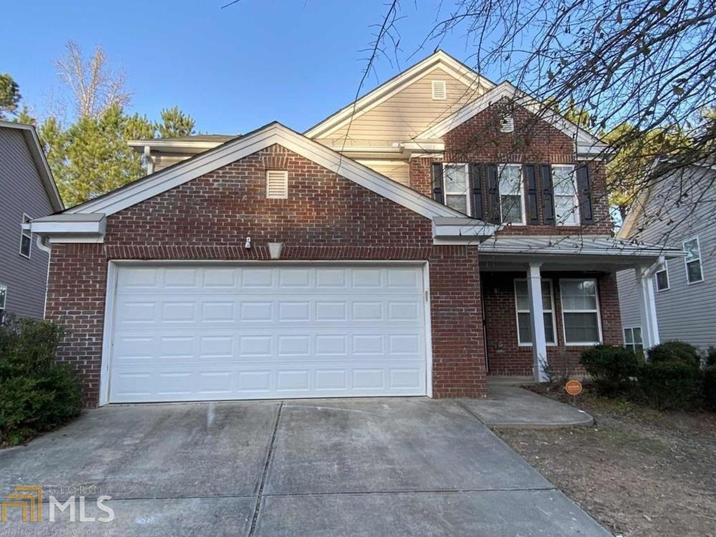 View Slide 0 for listing 8741808