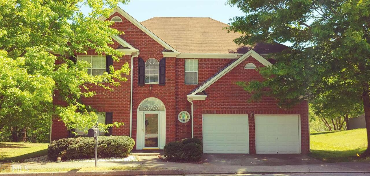 View Slide 0 for listing 8971737