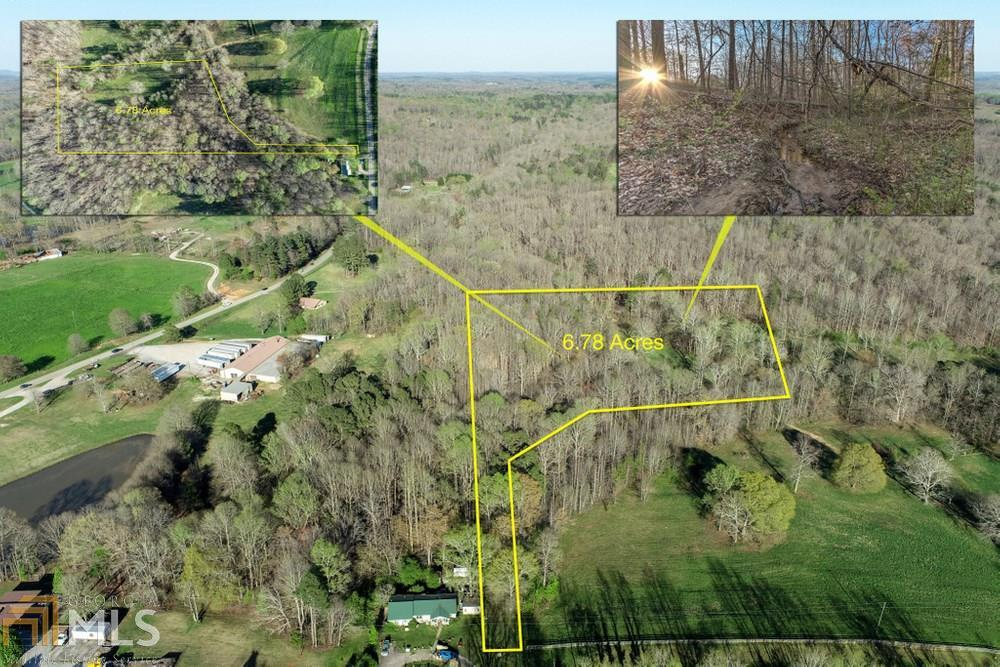 View Slide 0 for listing 8957130