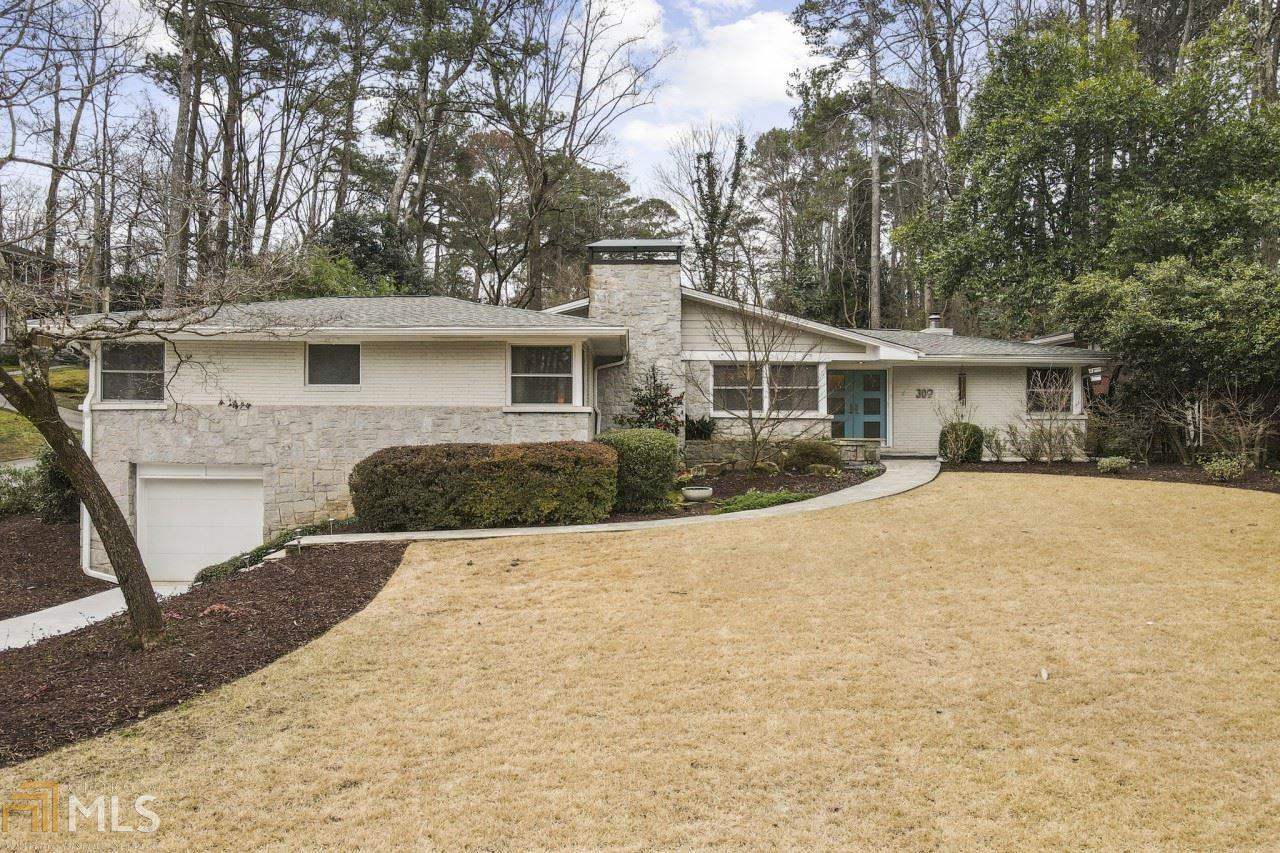 View Slide 0 for listing 8941215
