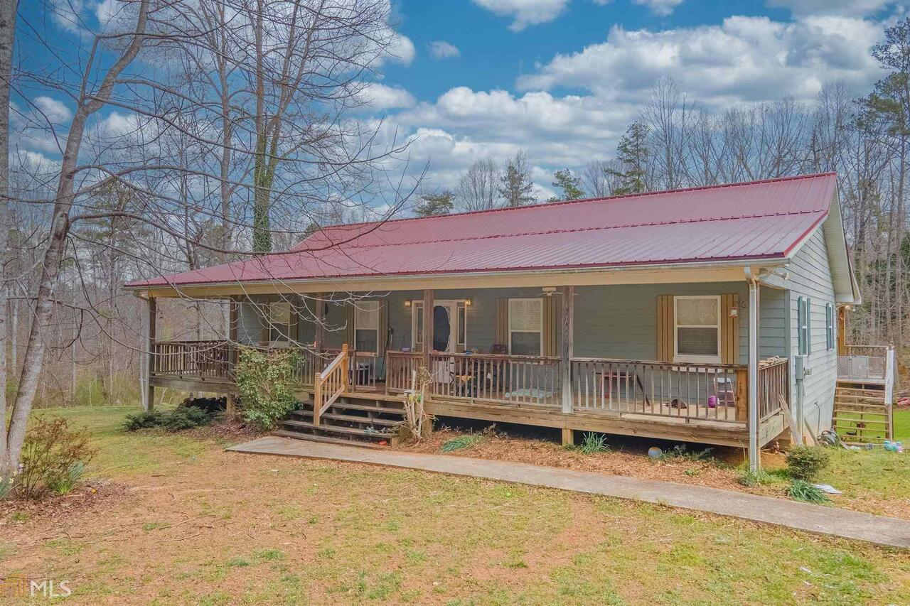 View Slide 0 for listing 8963851