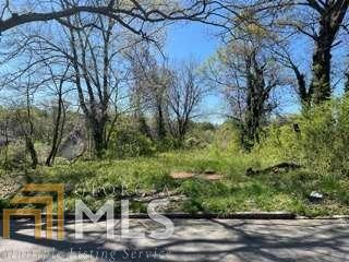 View Slide 0 for listing 8959297