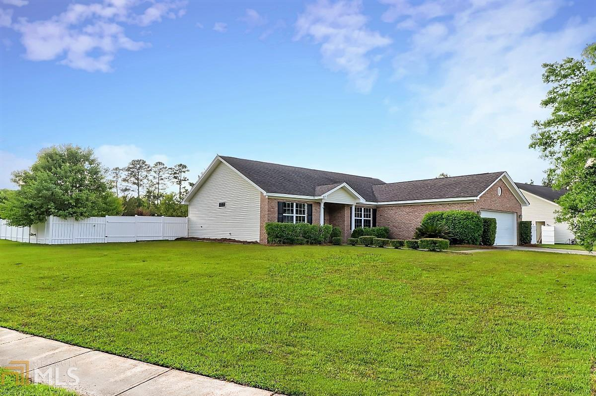 View Slide 0 for listing 8970693