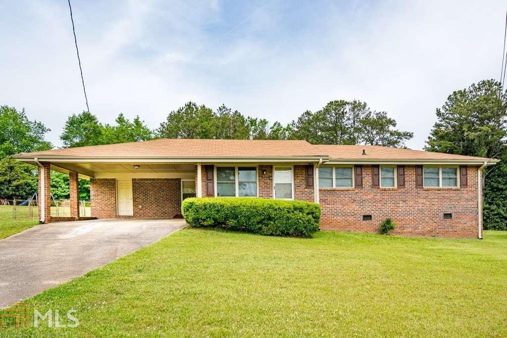 View Slide 0 for listing 8971034