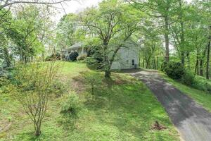 View Slide 3 for listing 8964895