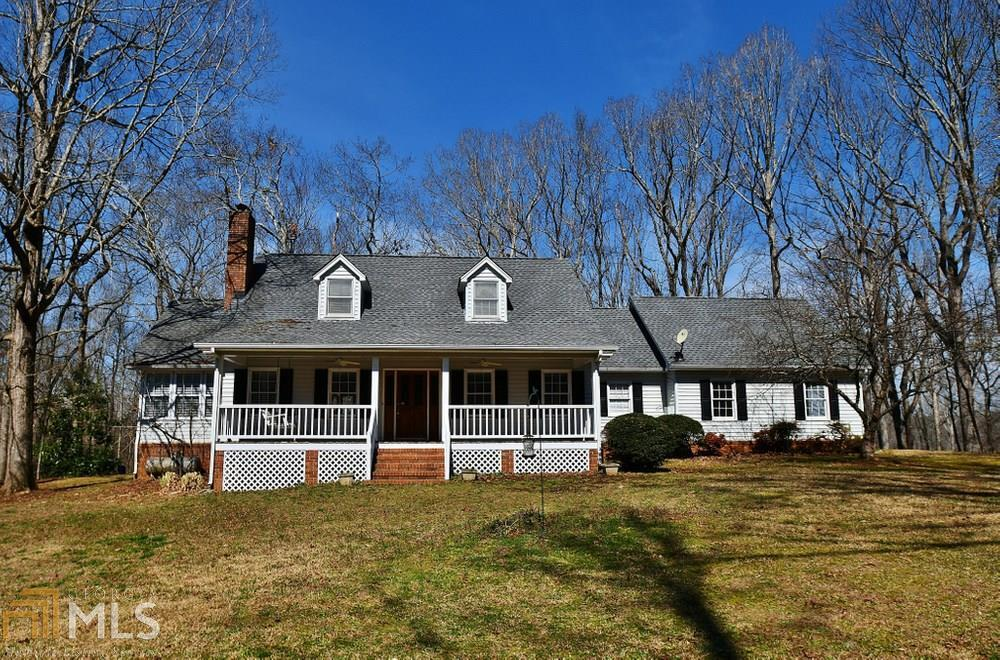 View Slide 0 for listing 8944641