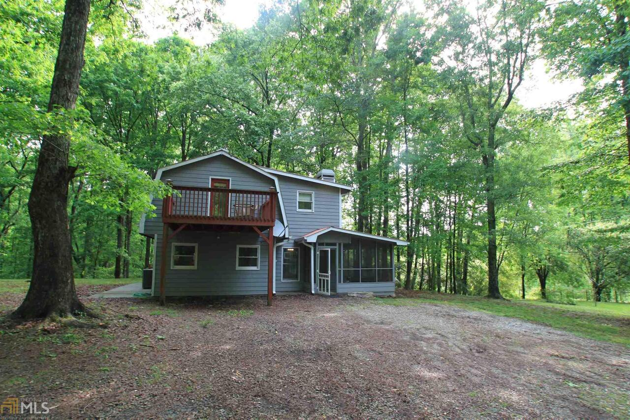 View Slide 0 for listing 8971717