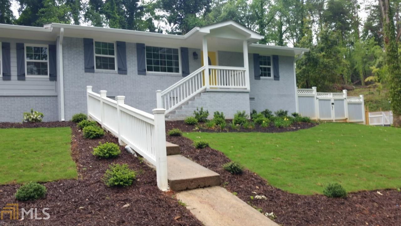 View Slide 0 for listing 8975285