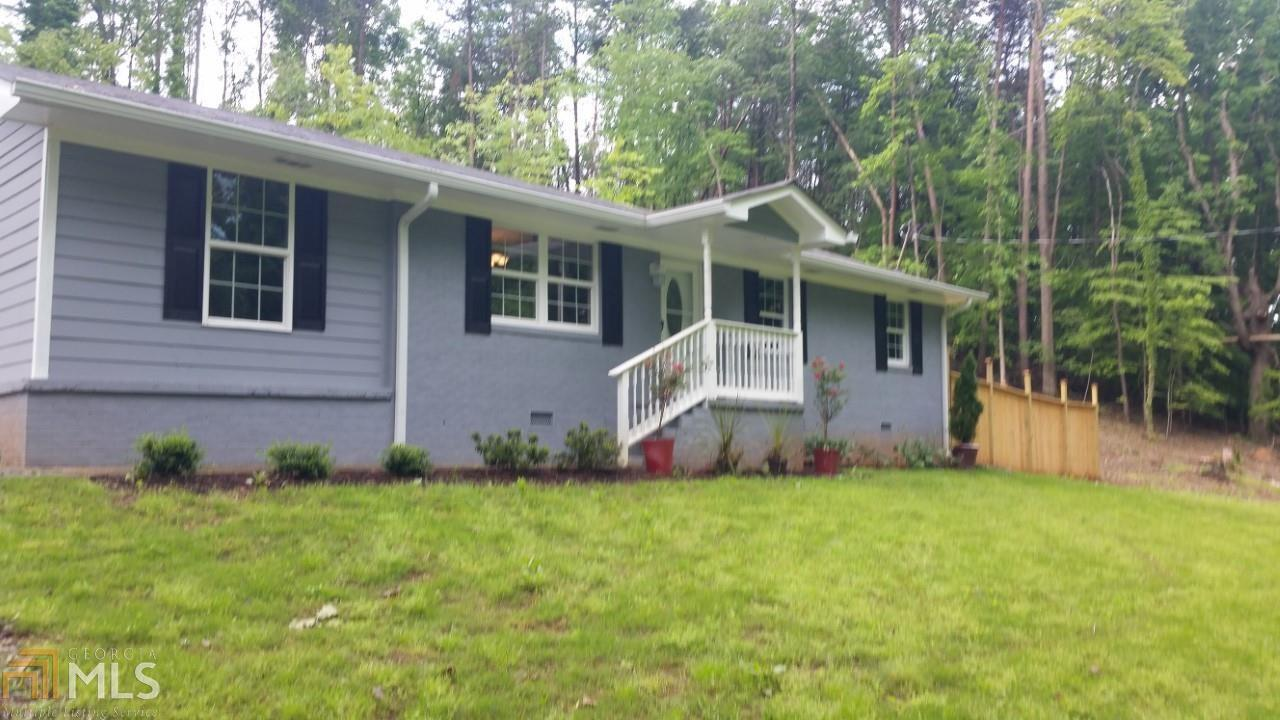 View Slide 1 for listing 8975285