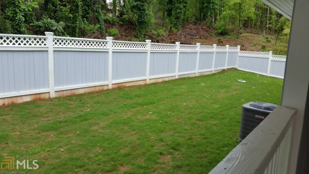 View Slide 26 for listing 8975285