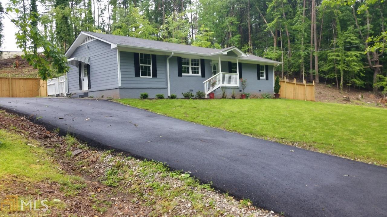 View Slide 2 for listing 8975285