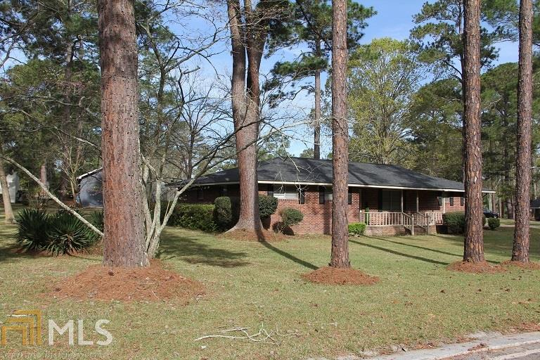 View Slide 0 for listing 8949328