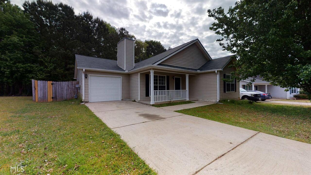View Slide 0 for listing 8955623