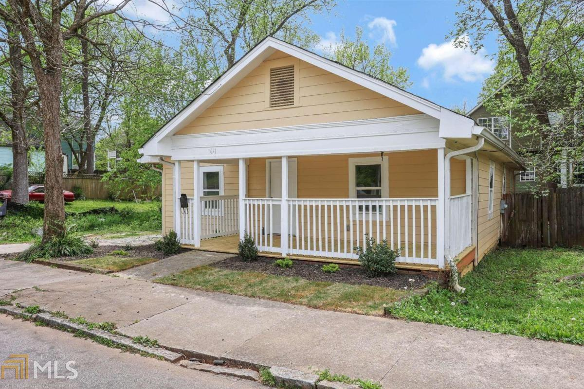 View Slide 0 for listing 8957916