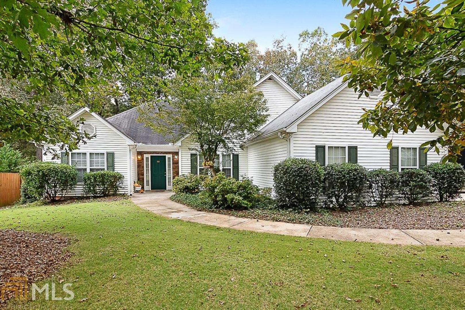 View Slide 0 for listing 8857120