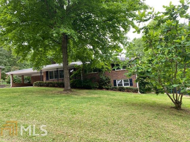 View Slide 0 for listing 8970923