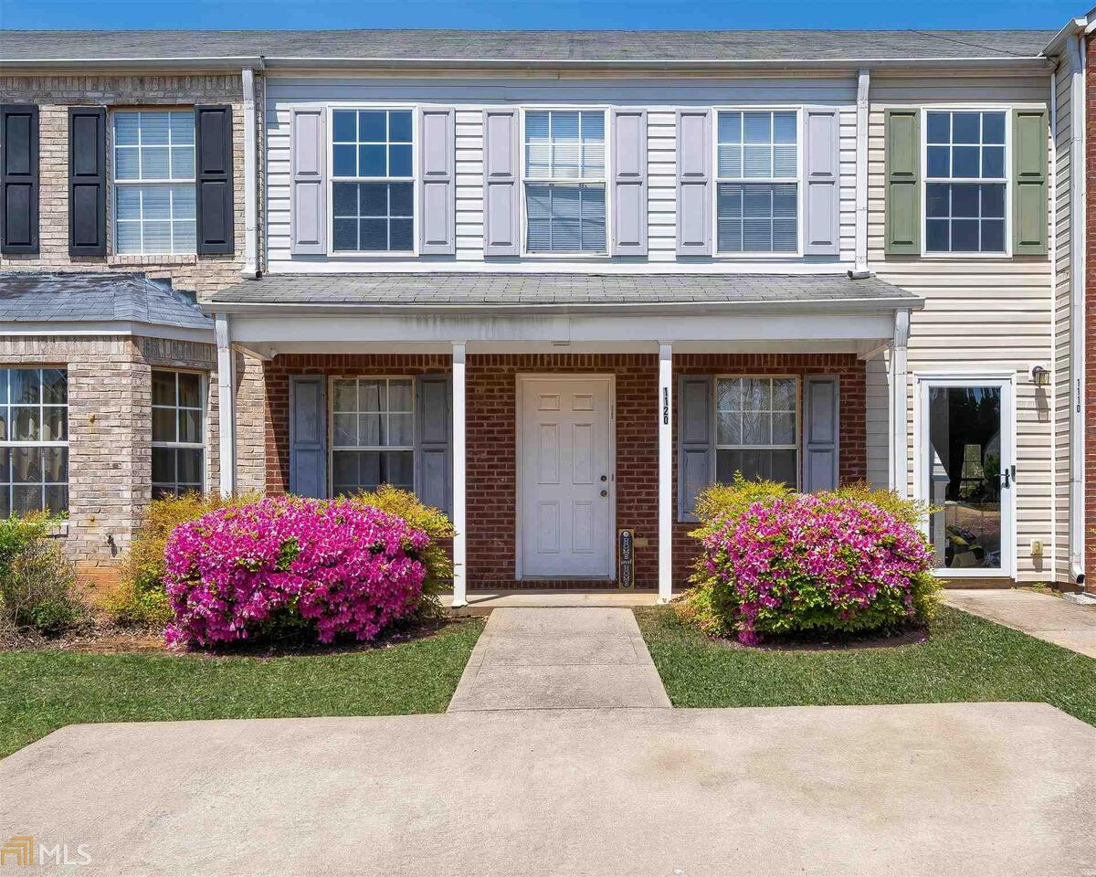 View Slide 0 for listing 8963986