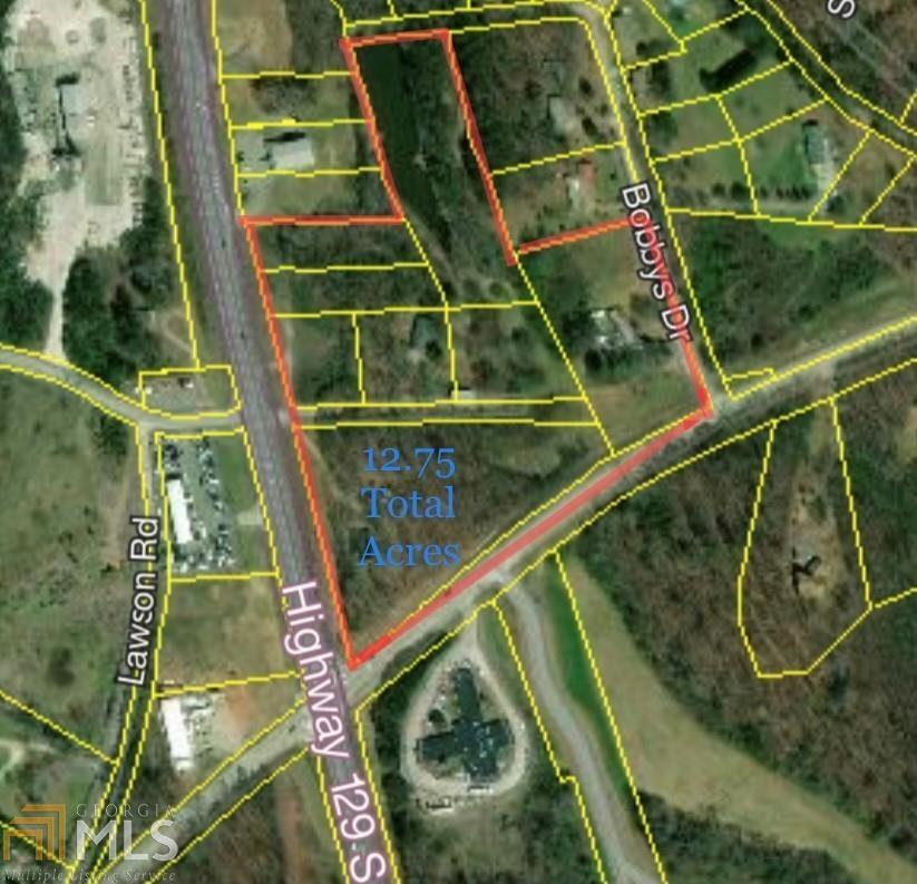 View Slide 1 for listing 8977358