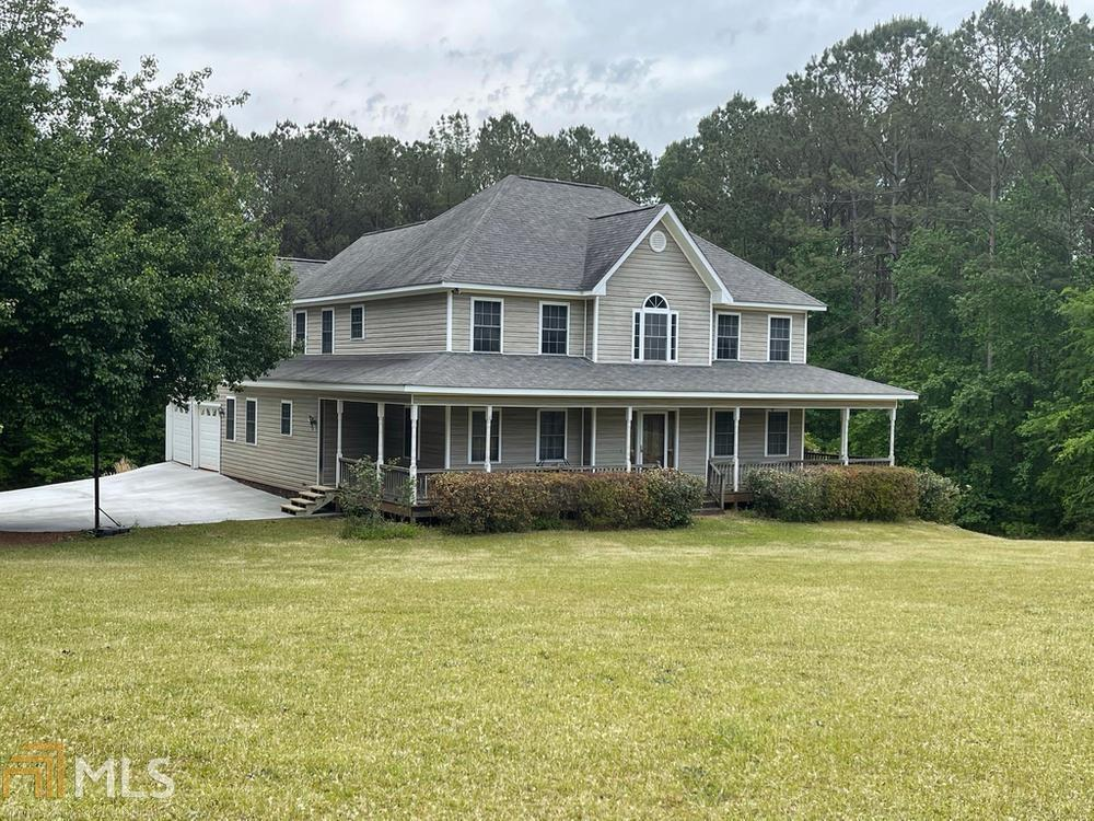 View Slide 1 for listing 8985275